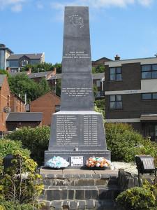 03 Memorial