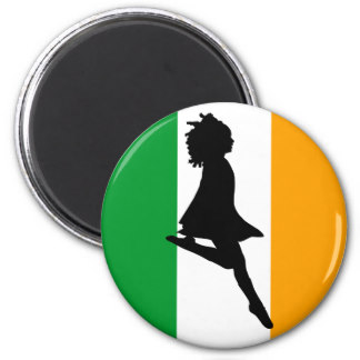 irish_step_dancer_fridge_magnets-ra77e90aeaaf742d3be5b2b653bd0b51d_x7js9_8byvr_324